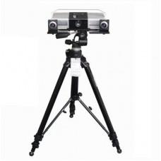 اسکنر سه بعدی PTS-S400