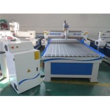 CNC چوب مدل 1325A