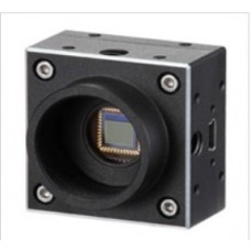 دوربین صنعتی UI-1540LE