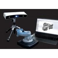 اسکنر سه بعدی Geomagic Capture شرکت 3DSystems