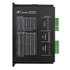 درایور 7.2 آمپر استپر موتور MC860H