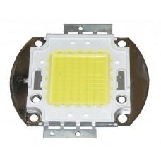 ال ای دی SMD سفید LED White 70w