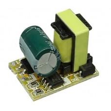 درایور LED  ال ای دی 1 تا 3 وات