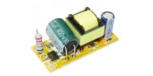 درایور LED  ال ای دی 8 تا 12 وات