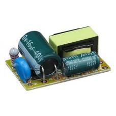 درایور LED  ال ای دی  18 تا 36 وات