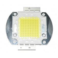 ال ای دی SMD سفید LED White100w