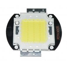 ال ای دی SMD سفید LED White 30w