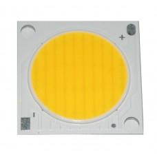 ال ای دی  COB سفید LED White 20w