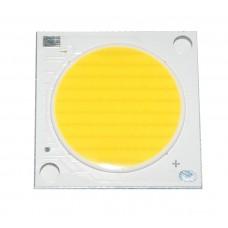 ال ای دی  COB سفید LED White 50w