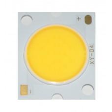 ال ای دی  COB سفید LED White 10w
