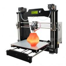 پرینتر سه بعدی Prusa I3 M201