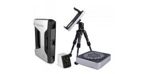 اسکنر  سه بعدی EinScan Pro