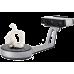 اسکنر  سه بعدی EinScan SP