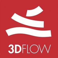 لایسنس اورجینال نرم افزار فتوگرامتری 3DF Zephyr