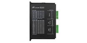 درایور 7.2 آمپر استپر موتور MC860E