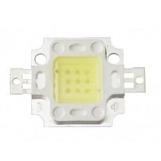 ال ای دی SMD سفید LED White 10w