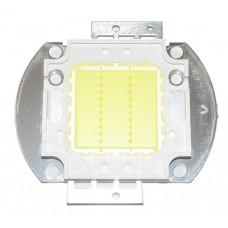 ال ای دی SMD سفید LED White 20w