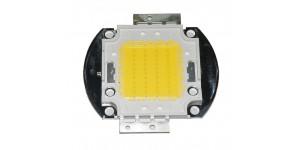 ال ای دی SMD  سفید LED white40w