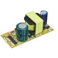 درایور LED  ال ای دی 13 تا 21 وات