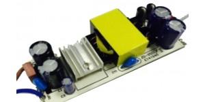 درایور LED  ال ای دی 36 وات
