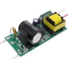 درایور LED  ال ای دی  36 تا 50 وات