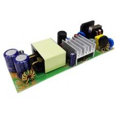 درایور LED  ال ای دی  50 وات