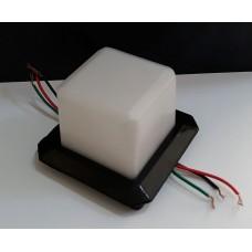 پیکسل ال ای دی LED